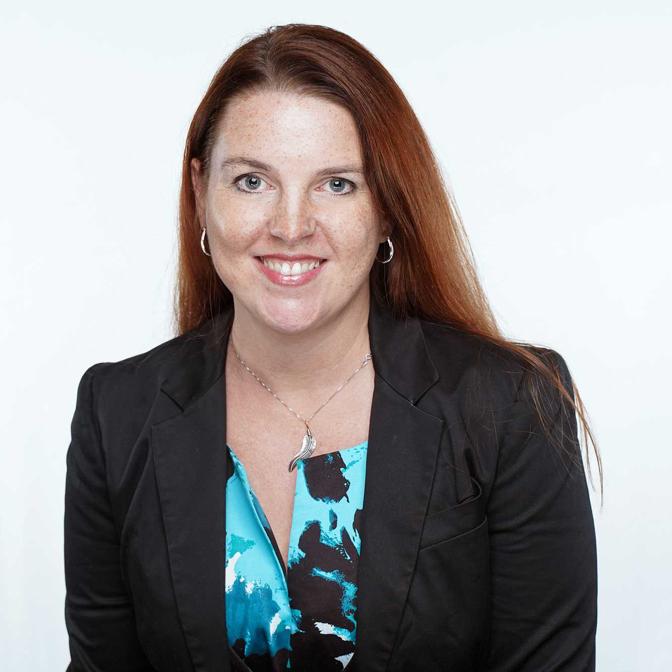 Erin Gordon